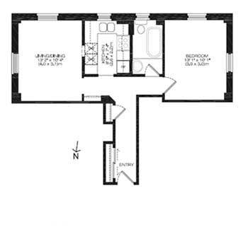 floorplan_209